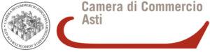 CCIAA Asti