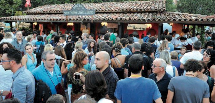festival_sagre_09