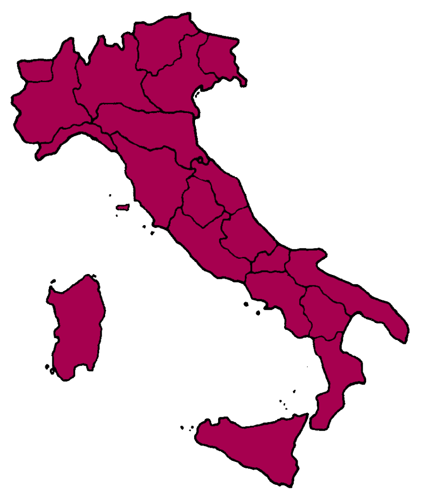 italia_douja