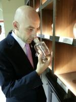 Barman Marteddu
