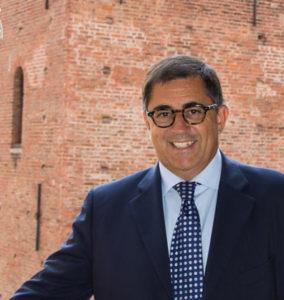 RenatoGoria_primopiano
