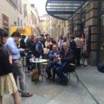 Teatro_Alfieri