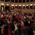 Teatro_Alfieri2