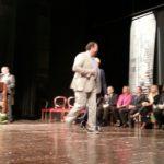 Teatro_Alfieri3