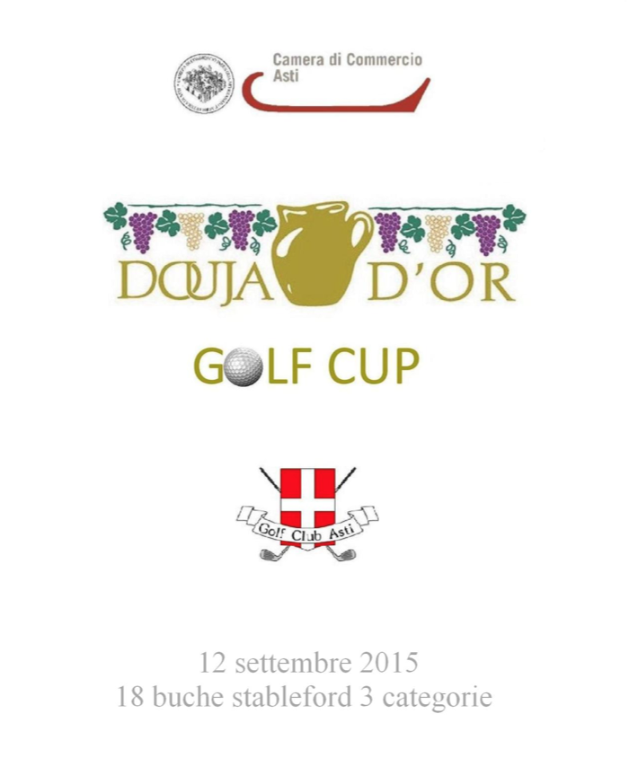 golf_douja_locandina