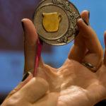 La Medaglia della Douja d'Or
