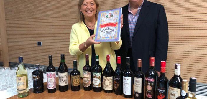 libro-vermouth-torino