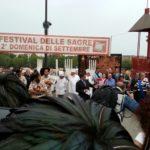 Festival_Sagre
