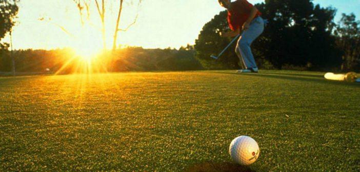 golf_5