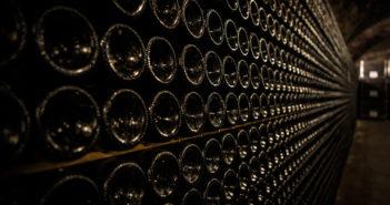 Salone nazionale di vini selezionati