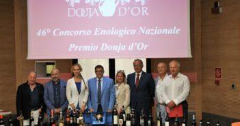 doujador-cs-230718
