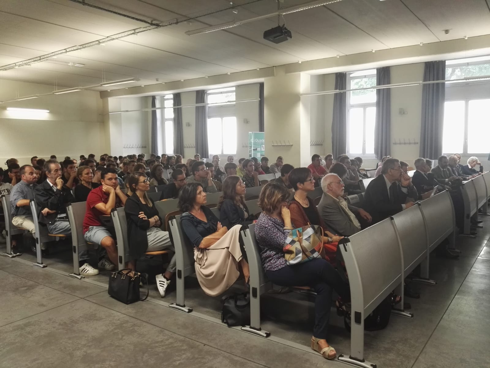 Dal Vino Al Sociale Uni Astiss Presenta I Corsi Di Studio Douja D Or 2020