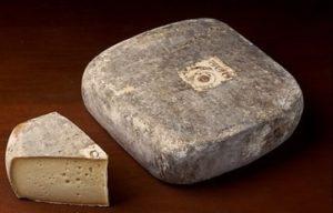 formaggio raschera